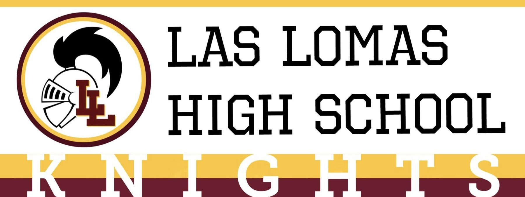Las Lomas Athletic Boosters